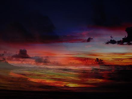 sunsetandtides01.jpg