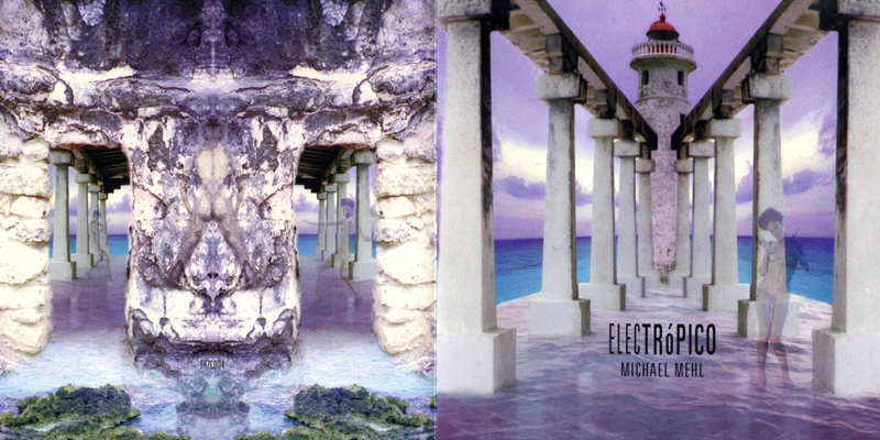 Electropico-CD-Cover_01