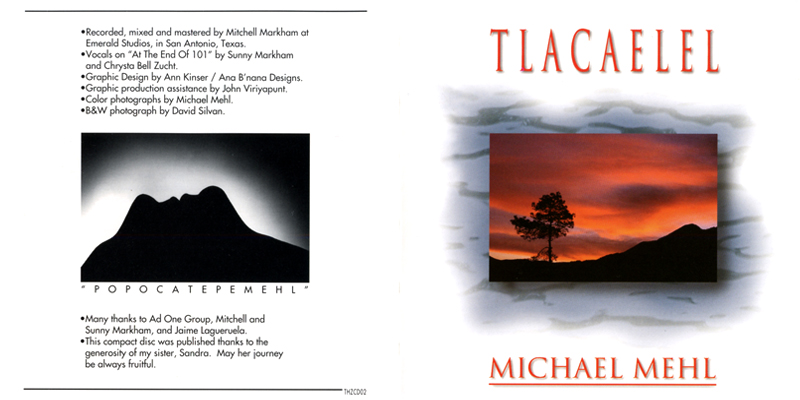 Tlacaelel-CD-Cover