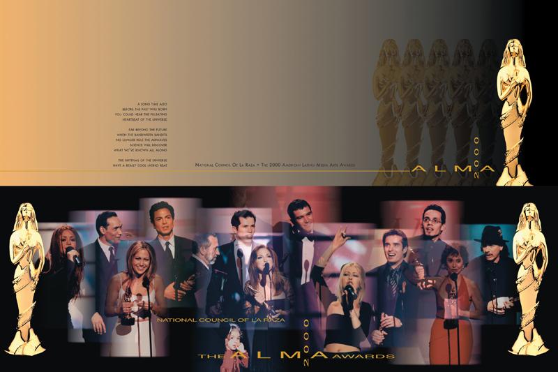 2000-ALMA_Invitation