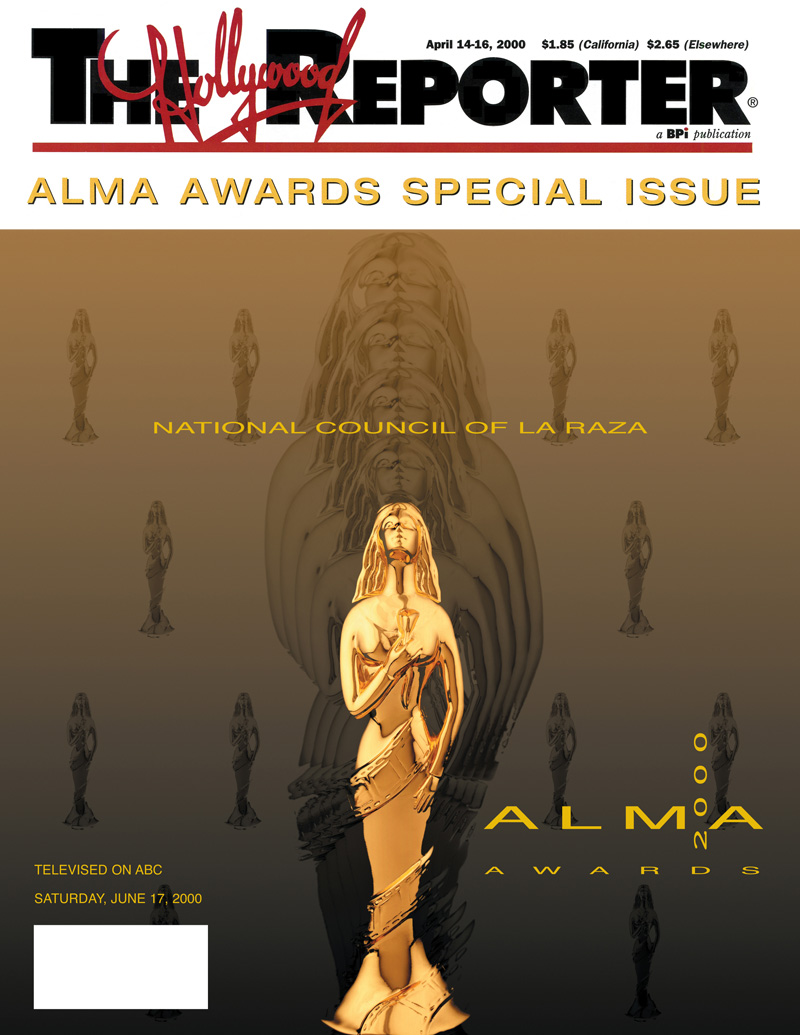 2000-ALMA_The-Hollywood-Reporter_Cover