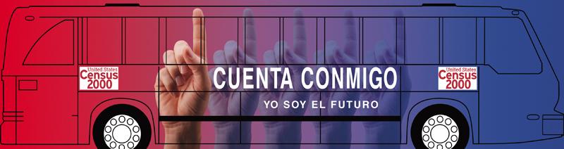 2000-Census_Bus-Wrap_Spanish