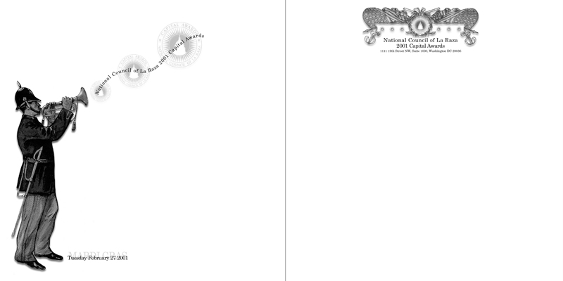 2001-NCLR_Capital-Awards-Envelope