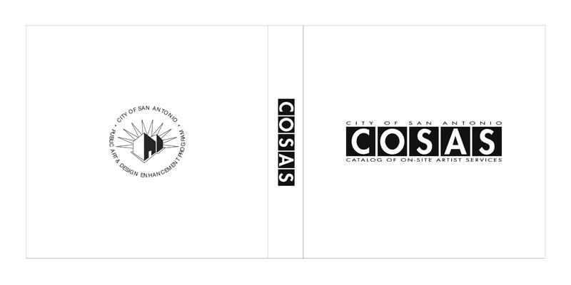 2001_COSAS_Catalog-Binder-Layout