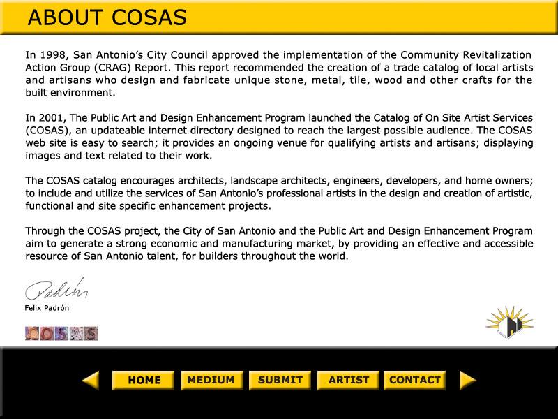 2001_COSAS_Web-Page_02
