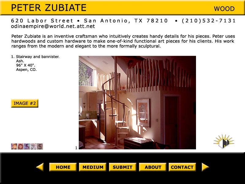 2001_COSAS_Web-Page_05