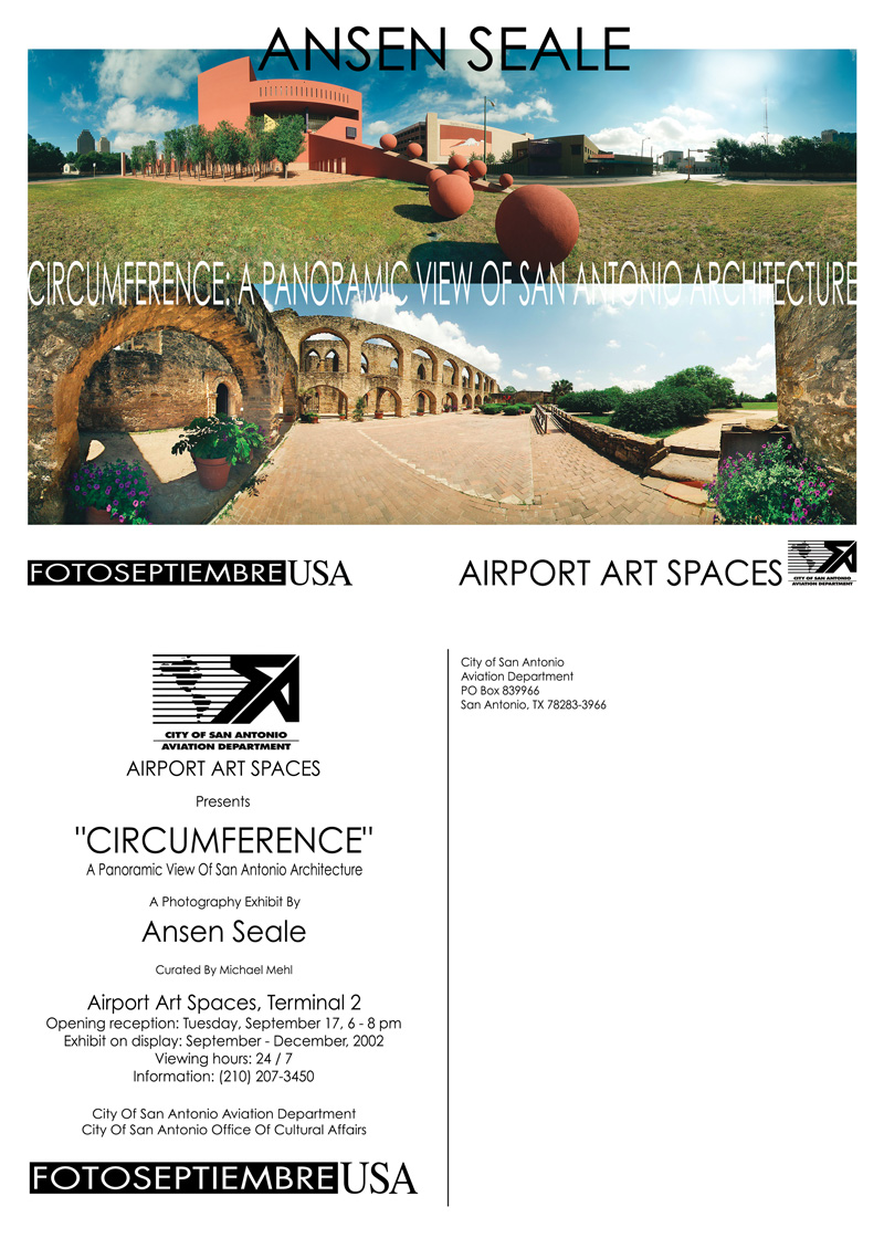 2002_Ansen-Seale_FOTOSEPTIEMBREUSA-Exhibit_Airport-Art-Spaces