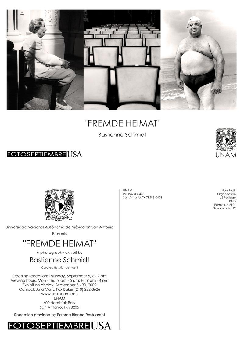 2002_Bastienne-Schmidt_FOTOSEPTIEMBREUSA-Exhibit_UNAM