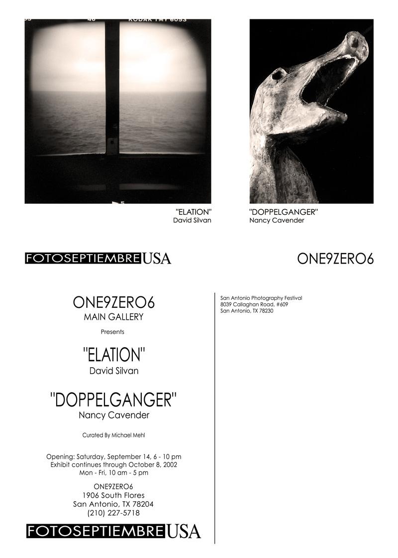 2002_Silvan-Cavender_FOTOSEPTIEMBREUSA-Exhibit_one9zero6