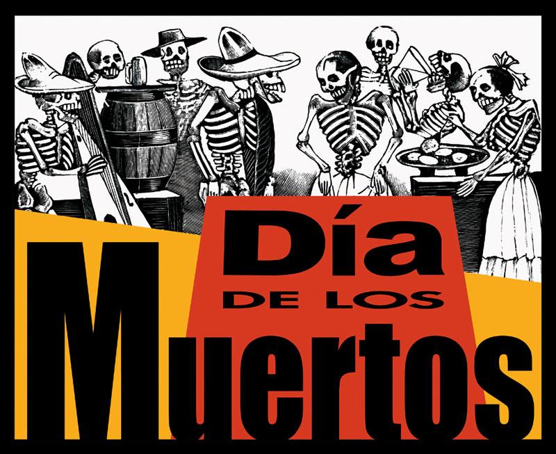 2004_Dia-De-Los-Muertos_Logo