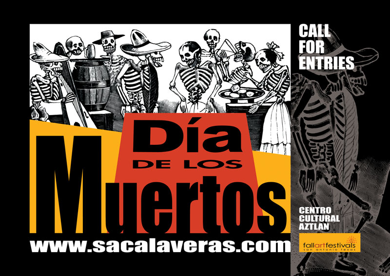 2004_Dia-De-Los-Muertos_Postcard_01