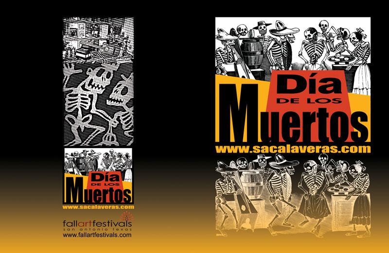 2004_Dia-De-Los-Muertos_Program_01