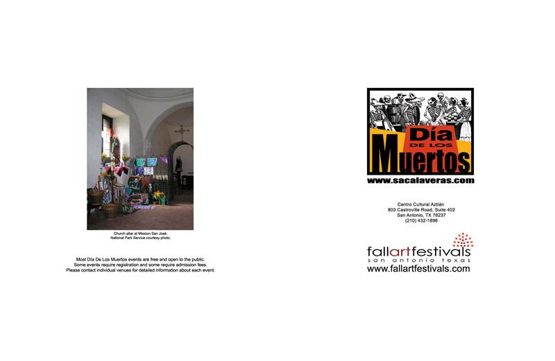 2004_Dia-De-Los-Muertos_Program_02