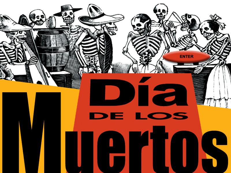 2004_Dia-De-Los-Muertos_Web-Site_01
