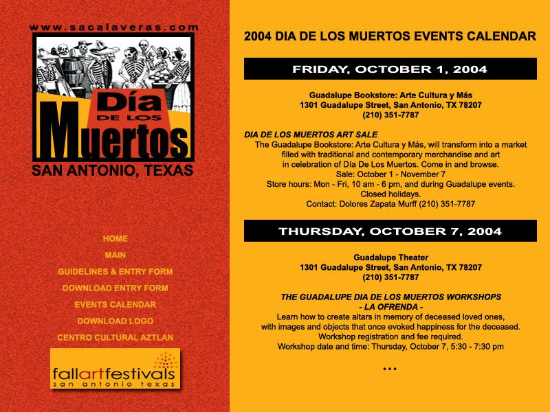 2004_Dia-De-Los-Muertos_Web-Site_03