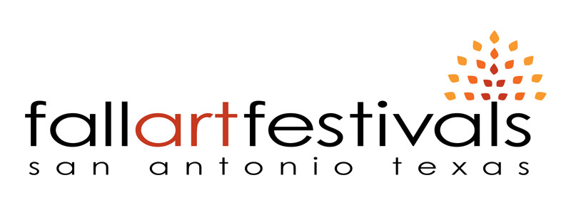 2004_Fall-Art-Festivals_Logo