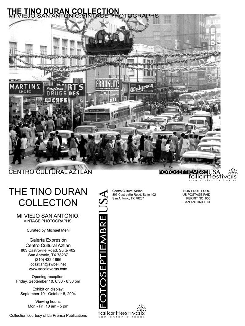 2004_Tino-Duran-Collection_Centro-Aztlan