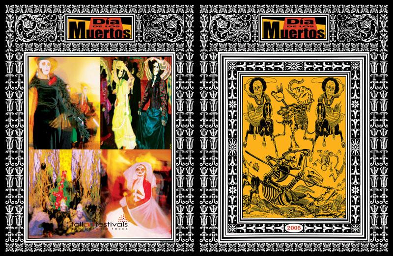 2005_Dia-De-Los-Muertos_Program_01
