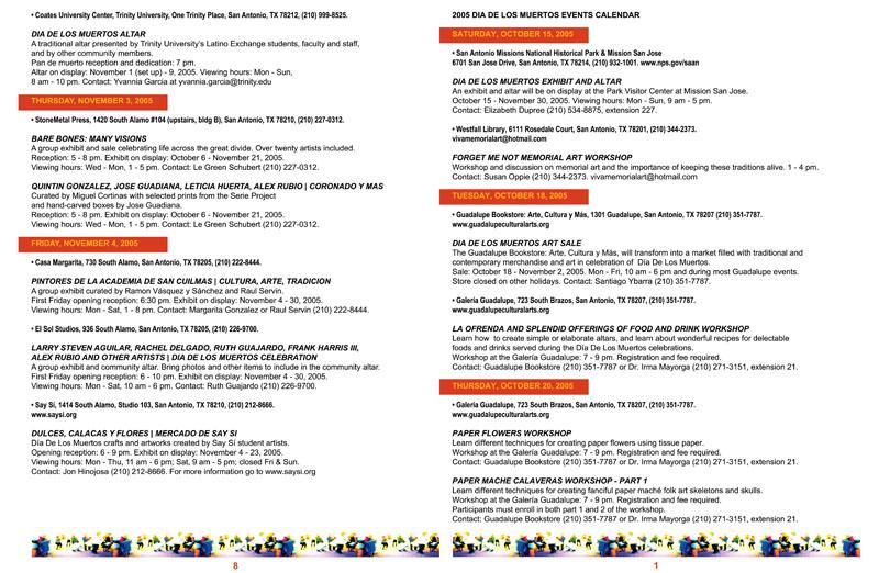 2005_Dia-De-Los-Muertos_Program_03