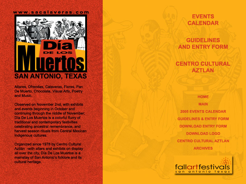 2005_Dia-De-Los-Muertos_Web-Site_02