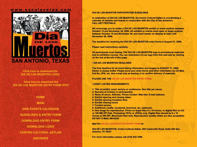 2005_Dia-De-Los-Muertos_Web-Site_04