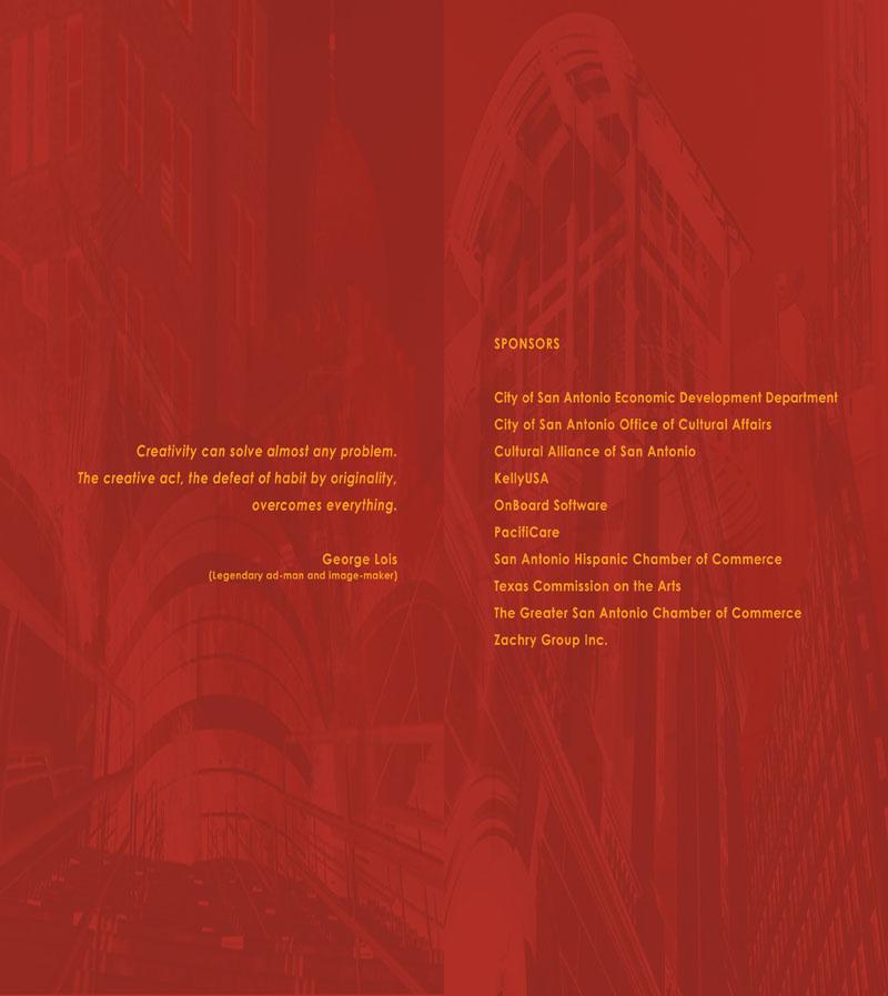 2005_Economic-Impact_02