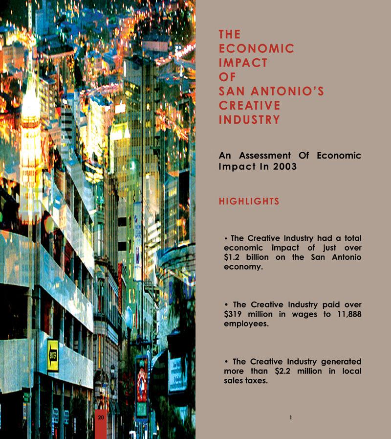 2005_Economic-Impact_03