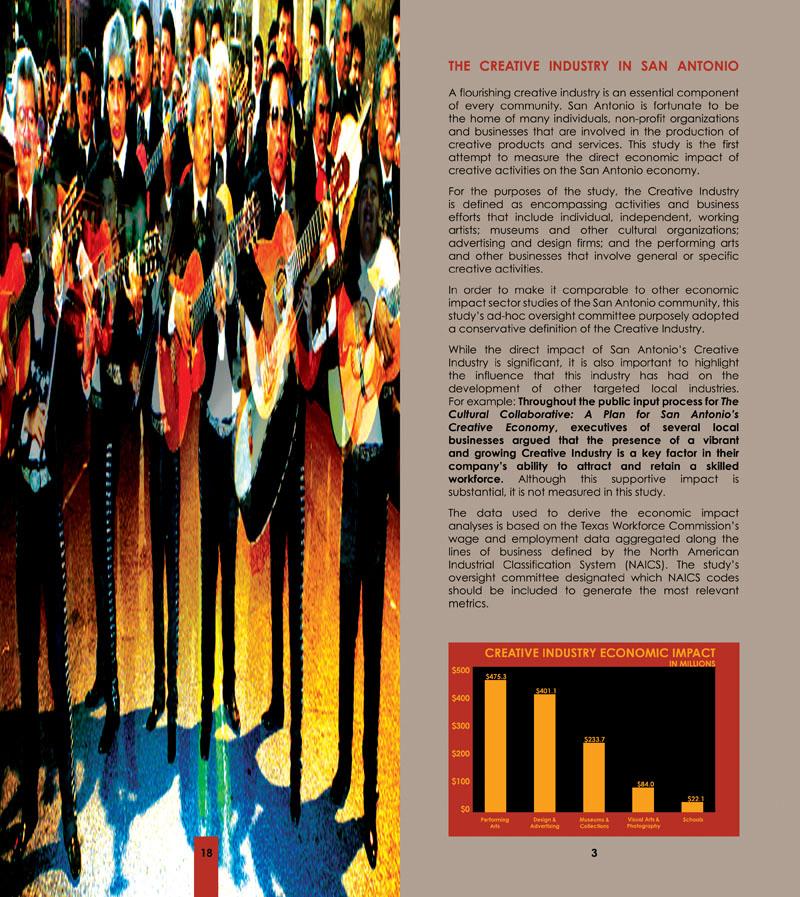 2005_Economic-Impact_04