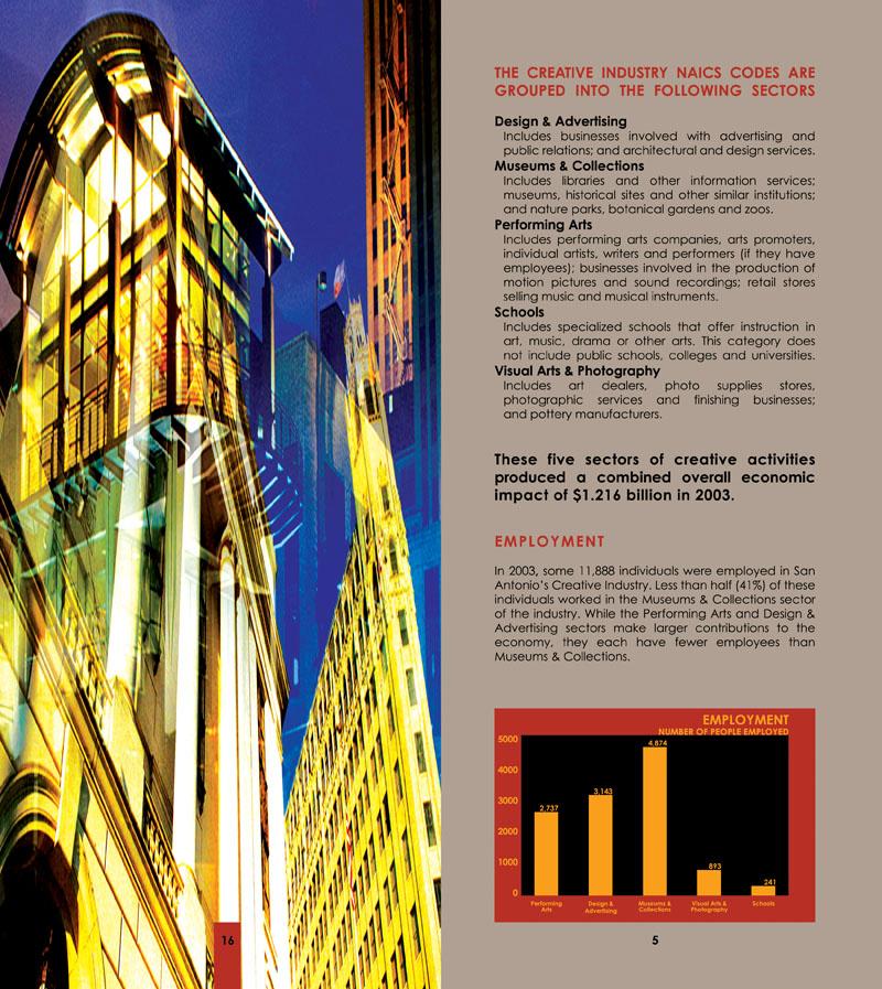 2005_Economic-Impact_05