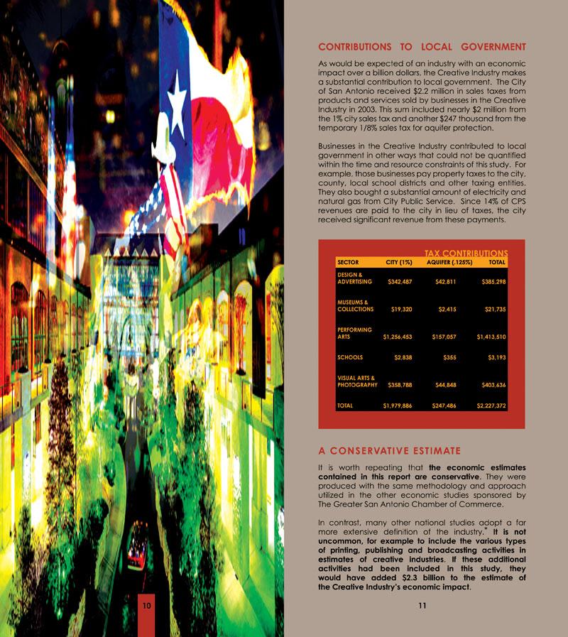 2005_Economic-Impact_08