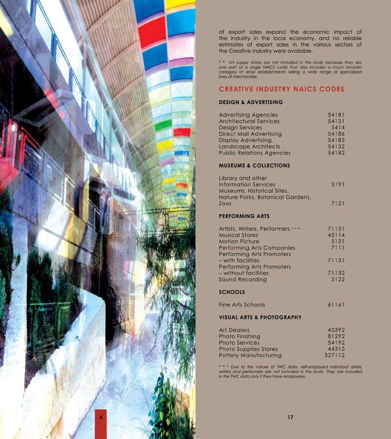 2005_Economic-Impact_11