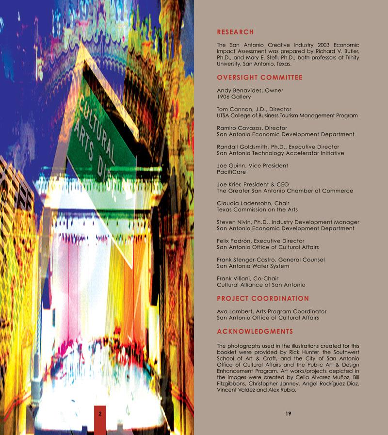 2005_Economic-Impact_12