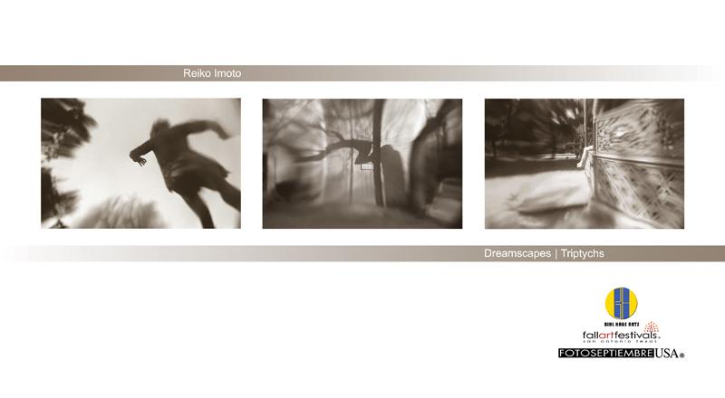 2006_Reiko-Imoto_FOTOSEPTIEMBREUSA-Exhibit_Bihl-Haus_01