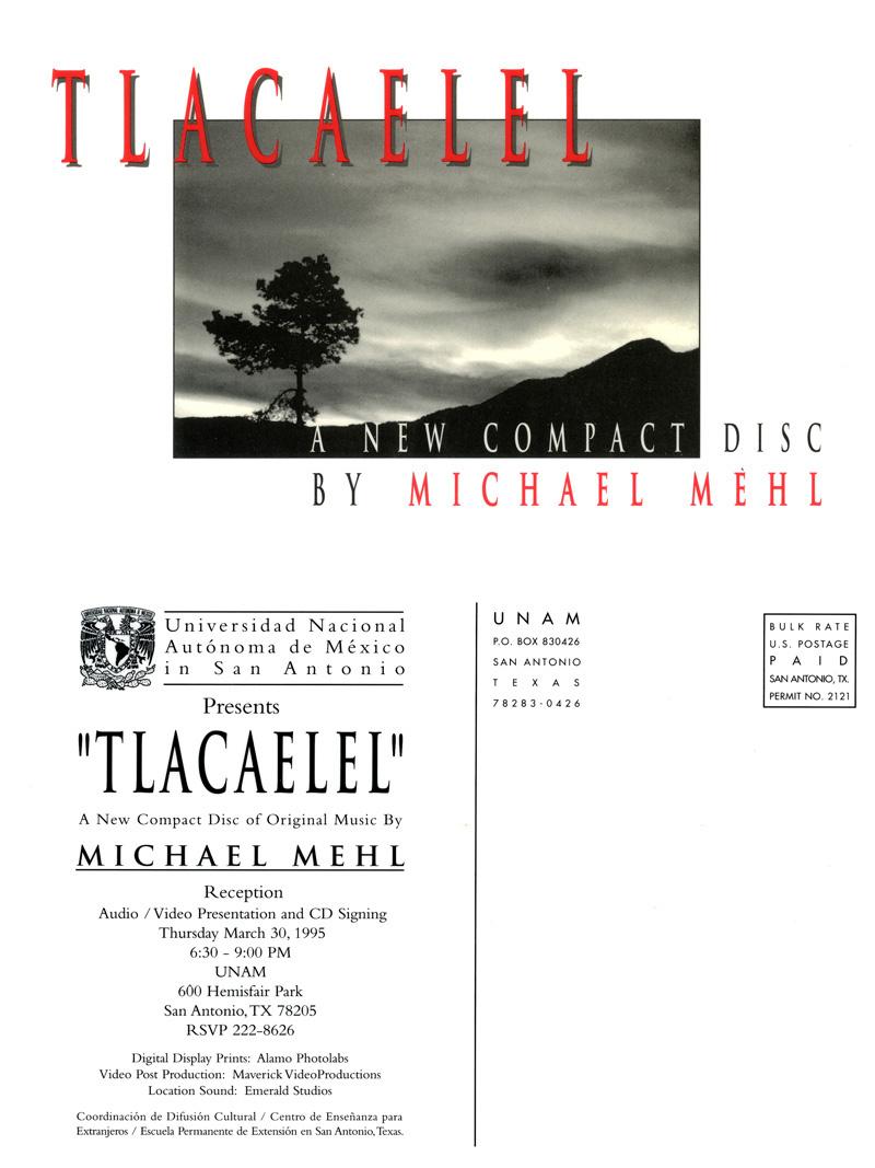 1995_Michael-Mehl_Tlacaelel-Presentation_UNAM