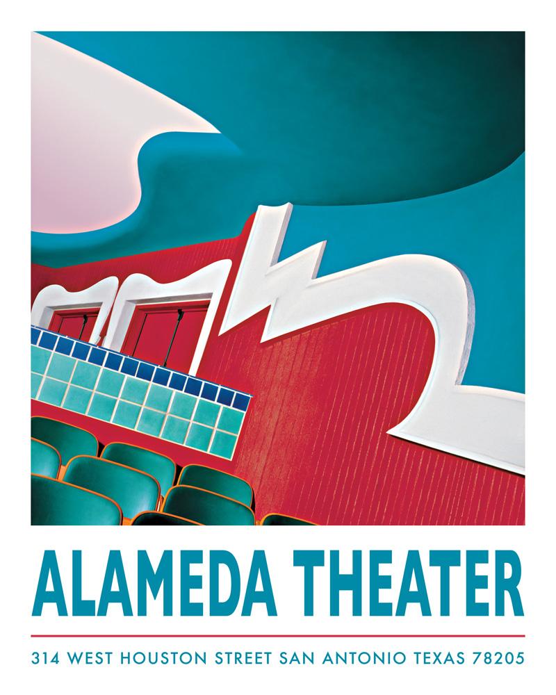 1997_Alameda-Poster