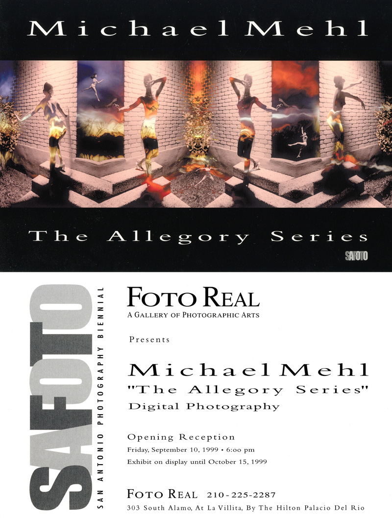 1999_Michael-Mehl_Allegory-Exhibit_Foto-Real