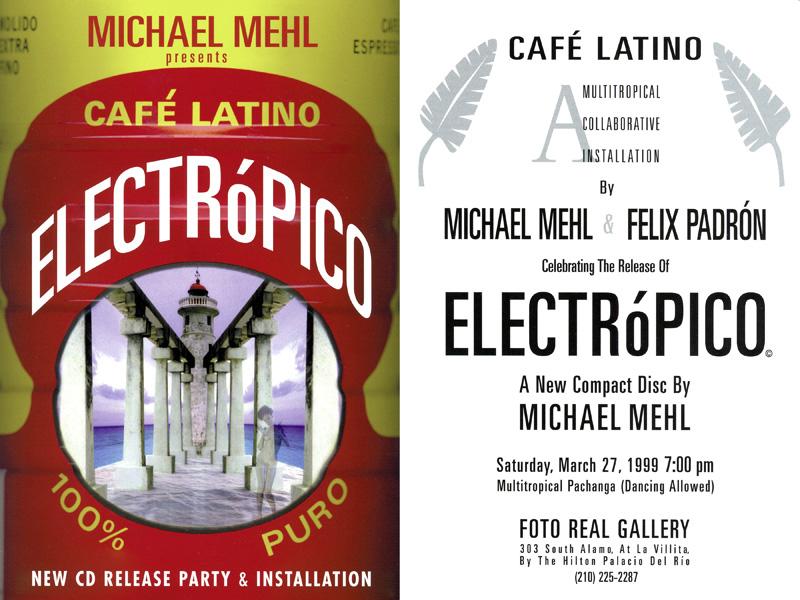 1999_Michael-Mehl_Felix-Padron_Electropico-Cafe-Latino_Foto-Real