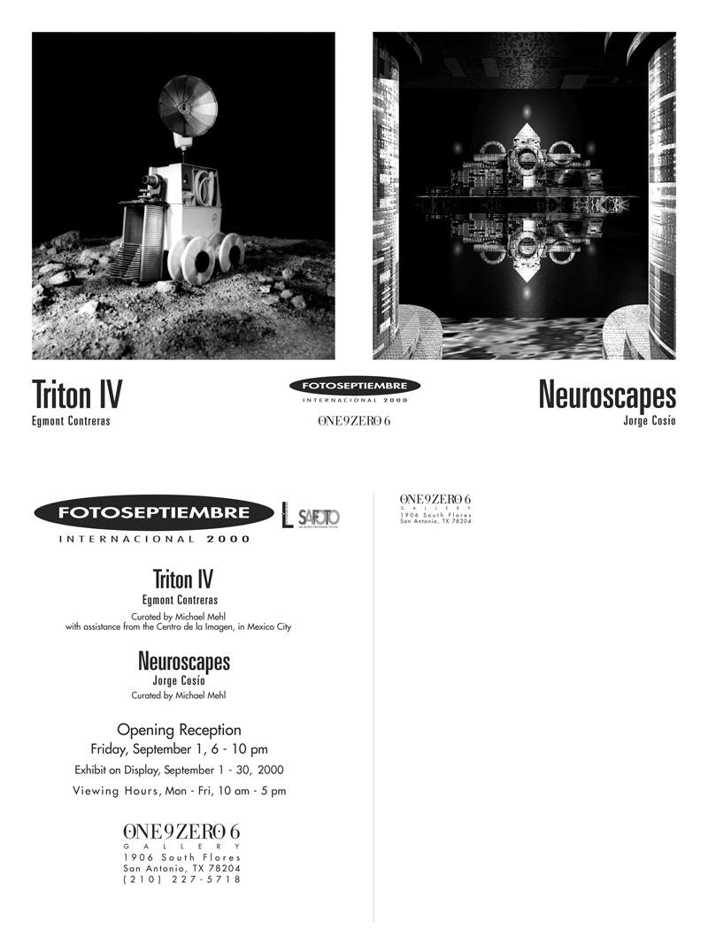 2000_FOTOSEPTIEMBREUSA-Exhibit_Contreras-Cosio_1906