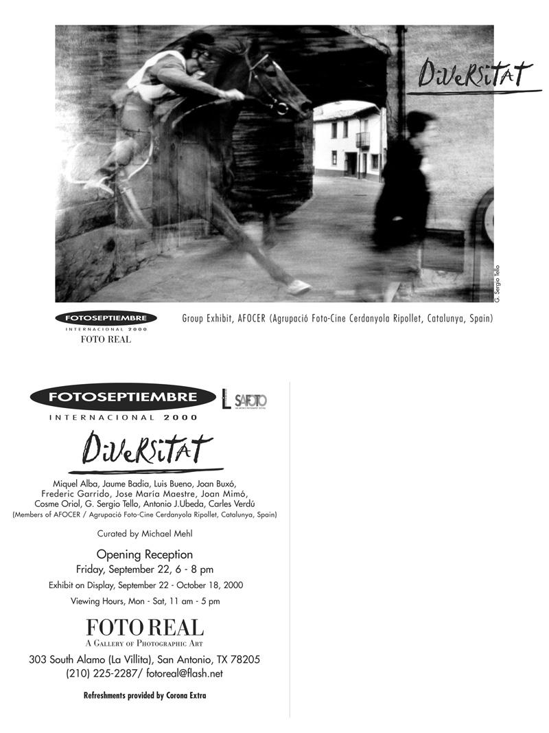 2000_FOTOSEPTIEMBREUSA-Exhibit_Diversitat_Foto-Real