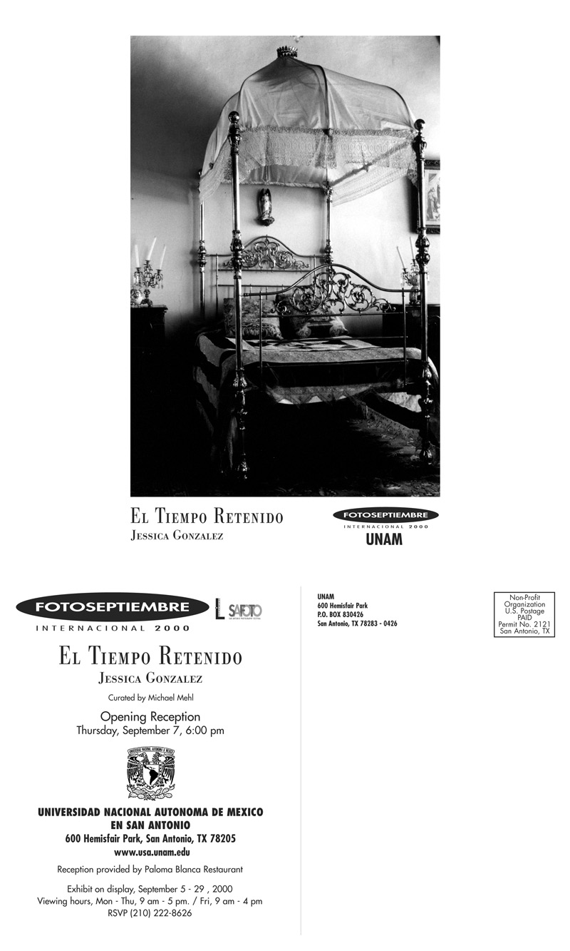 2000_FOTOSEPTIEMBREUSA-Exhibit_Jessica-Gonzalez_UNAM