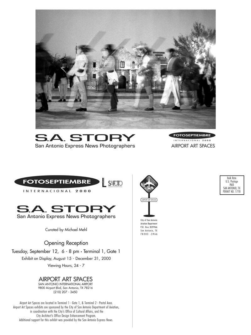 2000_FOTOSEPTIEMBREUSA-Exhibit_SA-Story_Airport-Art-Spaces