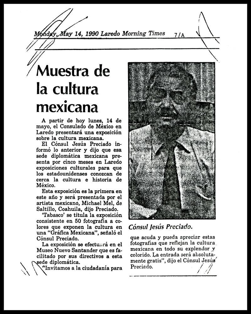 1990_Tabasco-Exhibit_Nuevo-Santander-Museum_Laredo_02