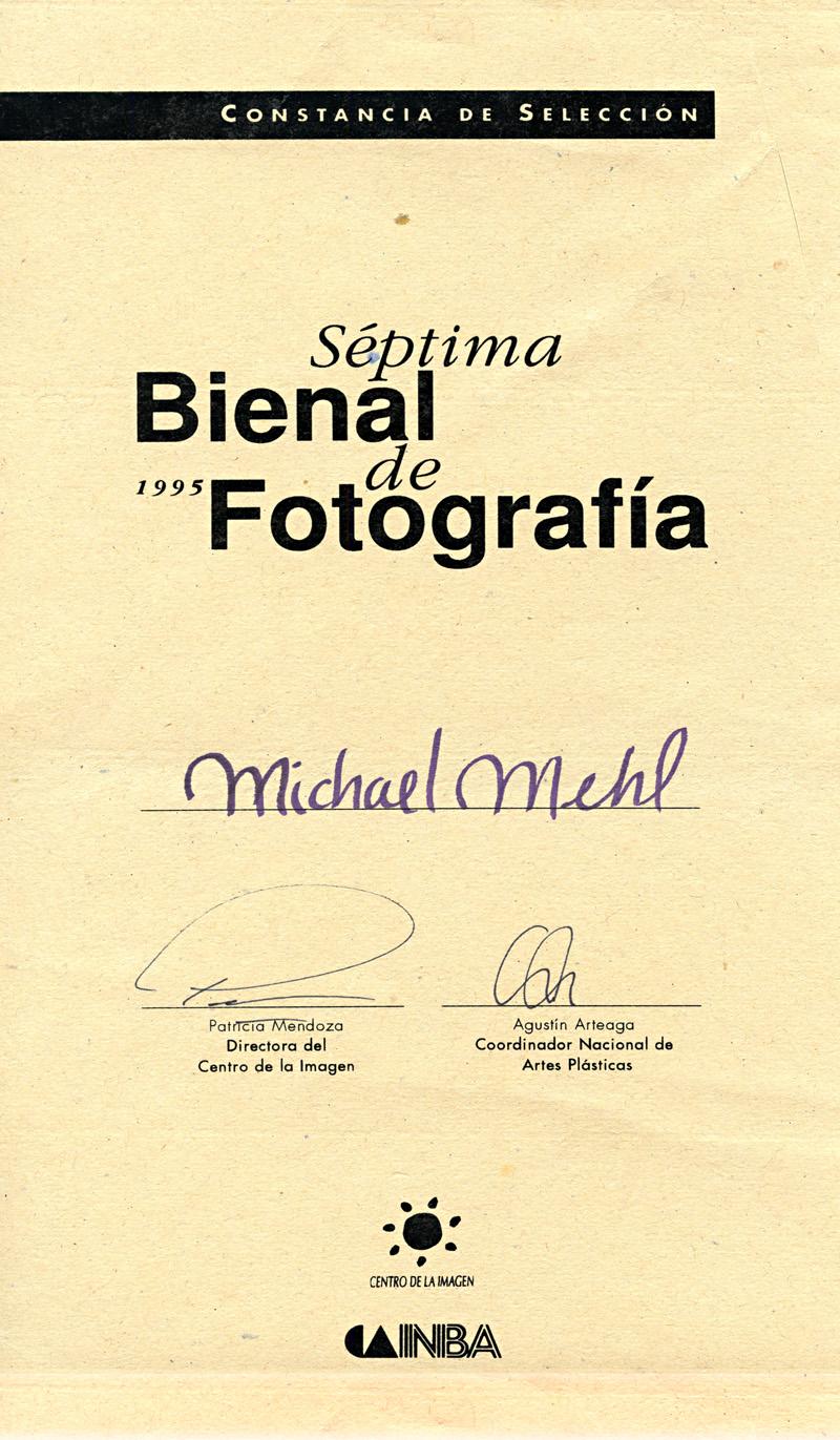 1995_Septima-Bienal-De-Fotografia_Centro-De-La-Imagen_Mexico-DF_01
