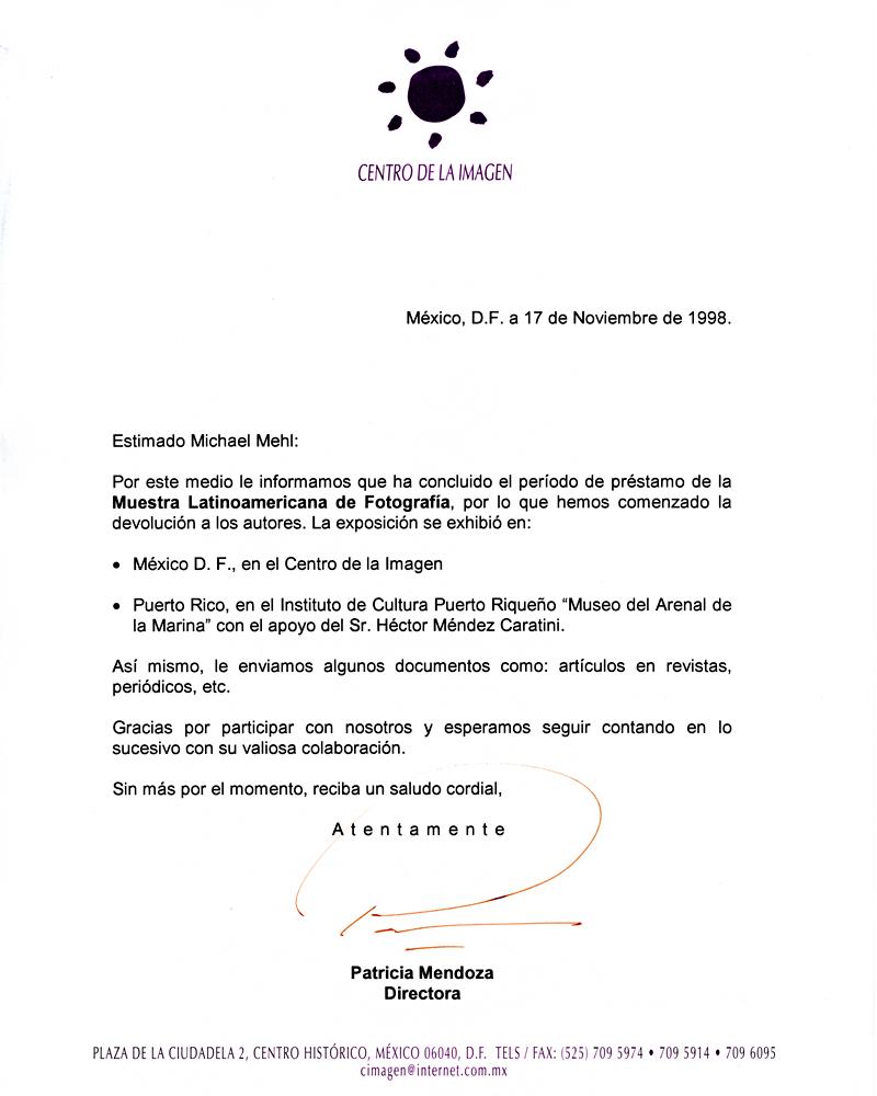 1996_Muestra-Latinoamericana_Centro-De-La-Imagen_01