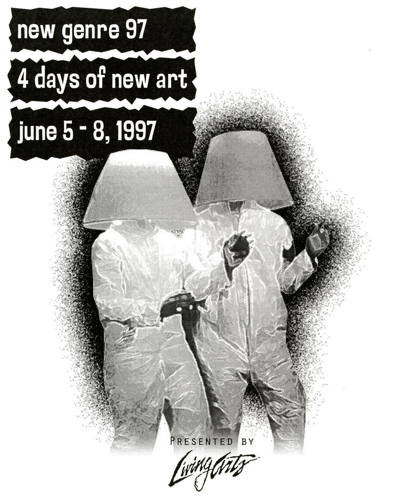1997_New-Genre-Festival_Living-Arts-Of-Tulsa_02