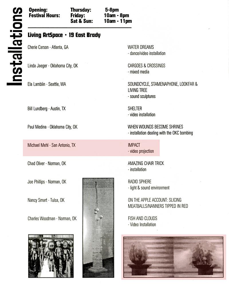 1997_New-Genre-Festival_Living-Arts-Of-Tulsa_03