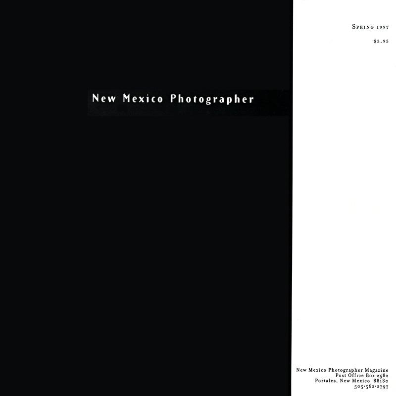 1997_New-Mexico-Photographer-Exhibit_ENMU_Portales-NM_03