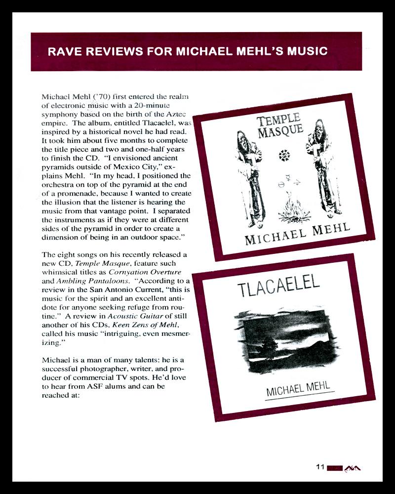 1998_AHS-Gazette_Tlacaelel-Temple-Masque_02