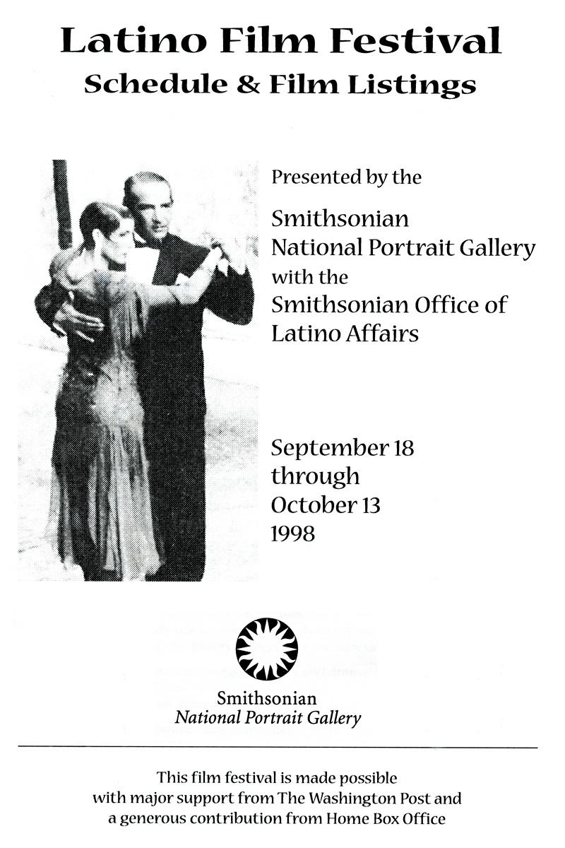 1998_Low-&-Slow_Smithsonian-Latino-Film-Festival_02