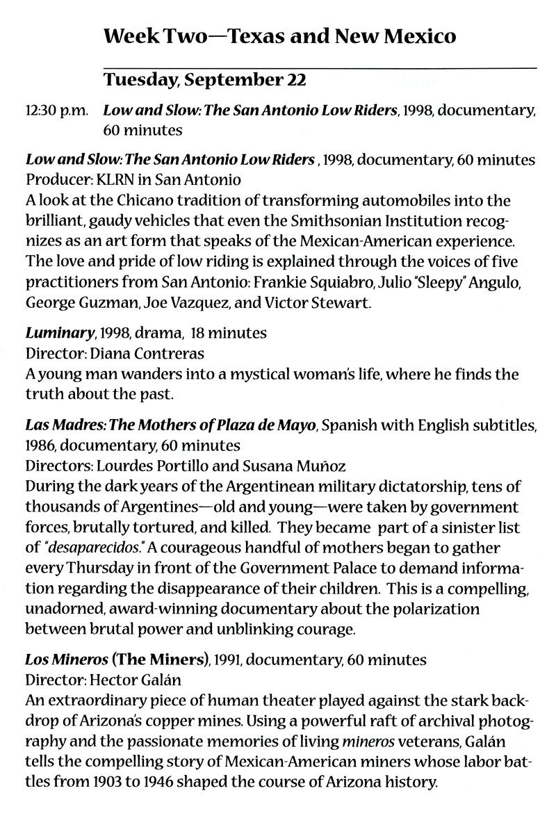 1998_Low-&-Slow_Smithsonian-Latino-Film-Festival_03